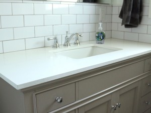 JWC Construction Bathroom Remodel - Holly Glen Hawthorne